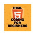 HTML5 Coding for Beginners