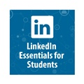LinkedIn Essentials for Students