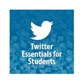 Twitter Essentials for Students